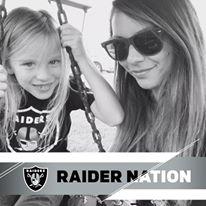 ag-raiders