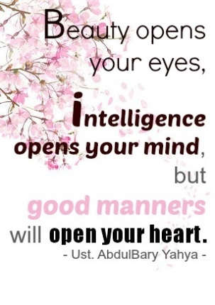 quote150613good-manners