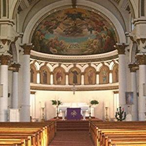 saint-leonard-interior-photo-jpeg-300x300