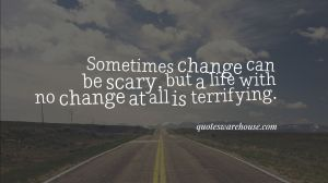 change-can-be-scary-quote