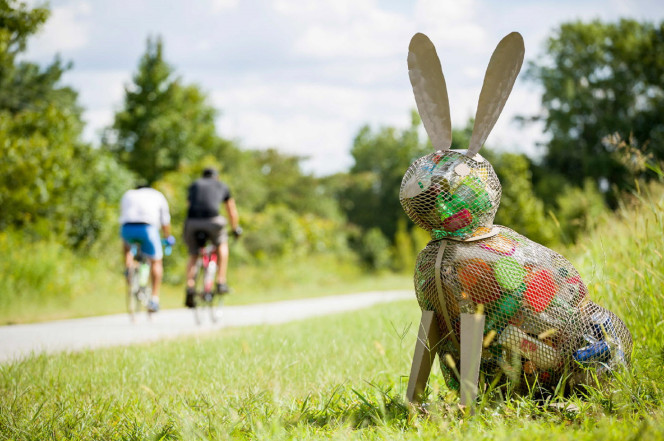 ghs_swamp_rabbit_trail_recycle_rabbit-3-1.jpg