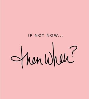 if-not-now-when