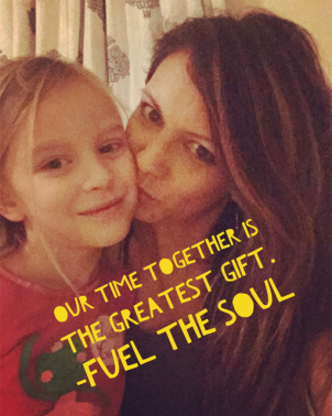 FuelTheSoul TimeTogether