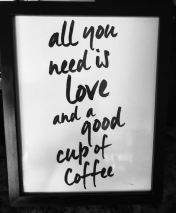 coffee fuelthesoul