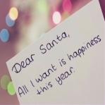 147229-Dear-Santa
