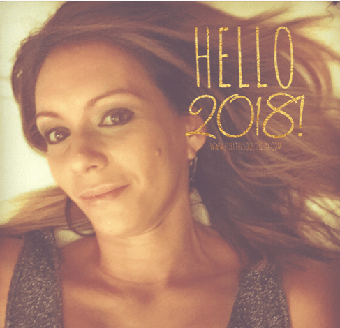 fuelthesoul2018anna