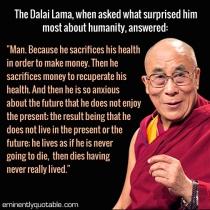 Dalai-Lama-quote