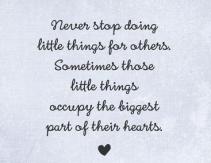 heart-songs-little-things.jpg