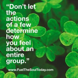 FuelTheSoulToday1