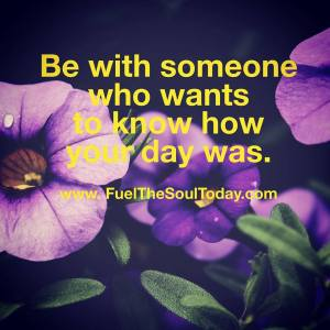 FuelTheSoulToday14