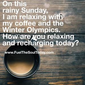 FuelTheSoulToday15