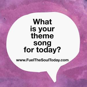 FuelTheSoulToday19