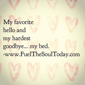 FuelTheSoulToday20