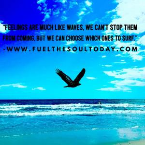 FuelTheSoulToday3