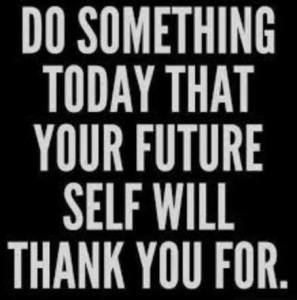 FuelTheSoulToday30
