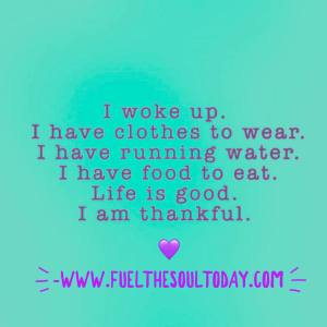 FuelTheSoulToday4