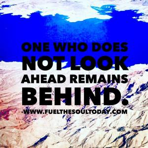 FuelTheSoulToday42