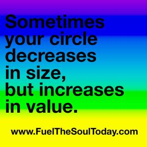 FuelTheSoulToday6