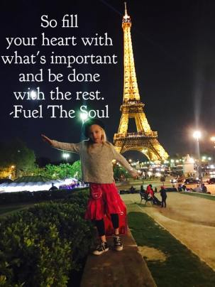 FuelTheSoulToday76