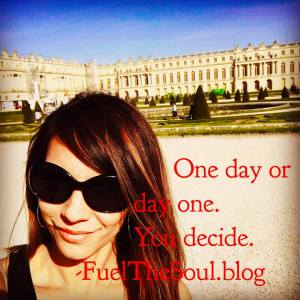 FuelTheSoulToday77