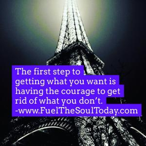 FuelTheSoulToday85
