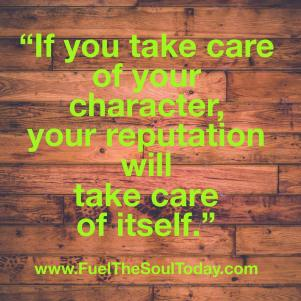 FuelTheSoulToday9